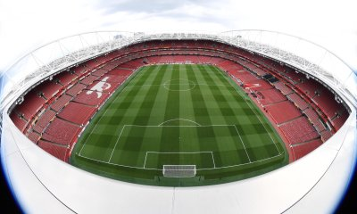 Europa League: Arsenal vs Valencia Preview
