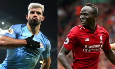 Premier League 2019/20 Preview: Who Are The Champions Elect?
