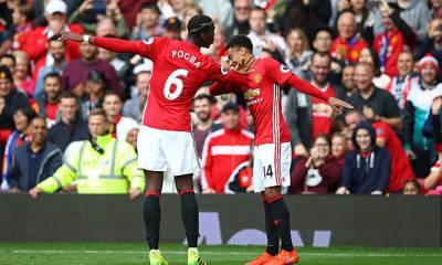 Premier League: Manchester United vs Leicester City Preview