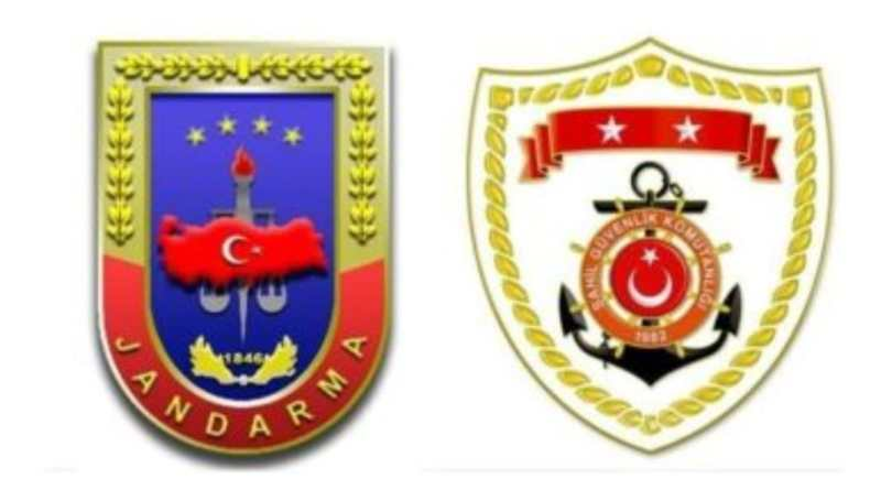 Jandarma ve Sahil Güvenlik Akademisine Lisansüstü Programlara Öğrenci Alınacaktır