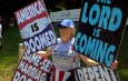 Pomona College denounces Westboro Baptist Church ahead of planned picketing