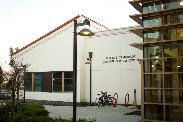 The Student Health Services of the Claremont Colleges.