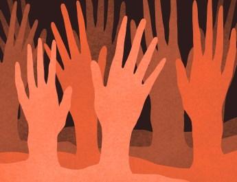 OPINION: Scripps Professor Vanessa Tyson gives a new framework for understanding sexual assault