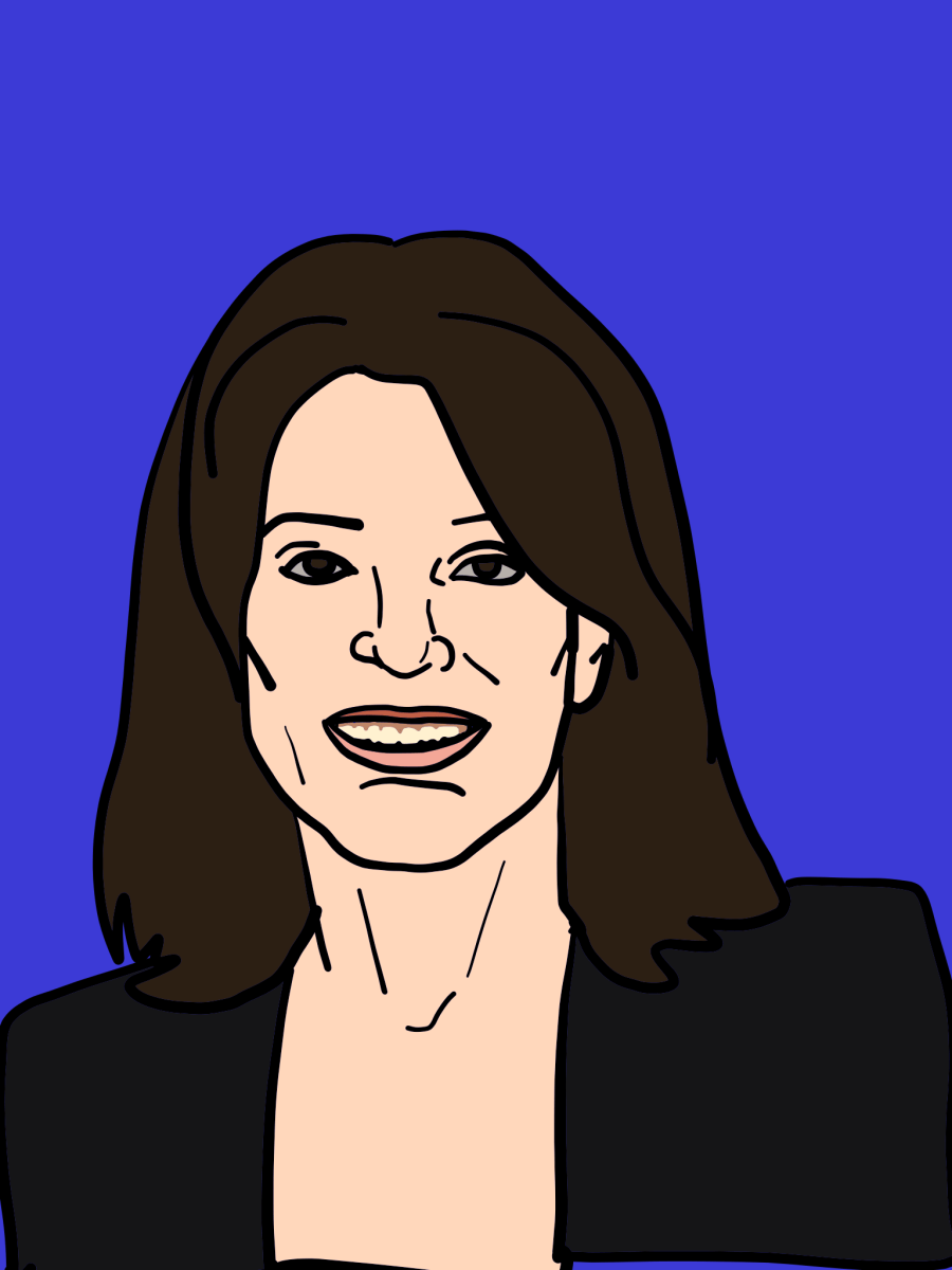 Exclusive Q&A: Former Pomona student Marianne Williamson runs for president