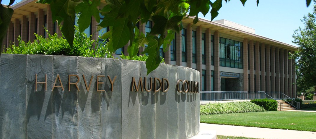 Changes to Harvey Mudd Orientation Adventure spark petition, agreement for shared governance