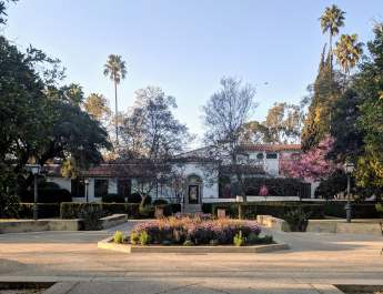 OPINION: Scripps puts the 'sus' in sustainability