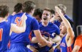 Boyle brings Hens to Sweet 16 with buzzer-beater