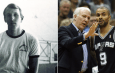 Long before his NBA titles, Spurs coach Gregg Popovich says he 'fell in love' with Division III lifestyle at Pomona-Pitzer