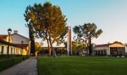 Pomona suspends fall 2020 study abroad