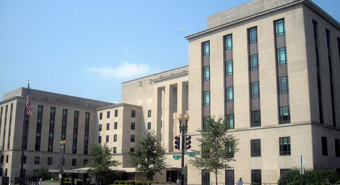 U.S._State_Department_-_Truman_Building