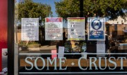 'Just trying to survive': Claremont businesses face pandemic uncertainty
