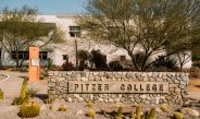 Pitzer changes grading for fall 2020 semester, expanding pass/no credit