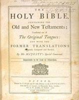 Image result for Elizabethan Literature