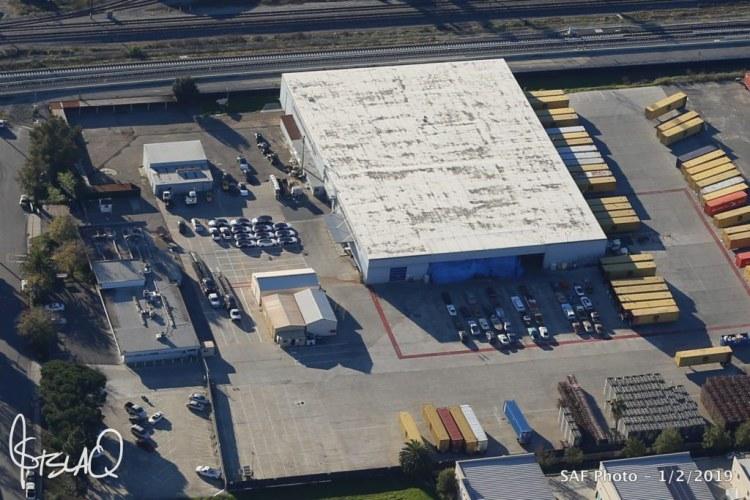 2875 Prune Avenue, Fremont CA - tslaQ.org - Crowdsourced ...