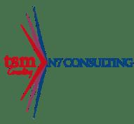Partenaires de TSM Consulting
