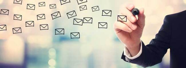 Contact-Us-Email-long