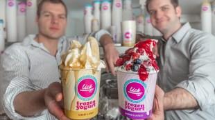 lick-yogurt-Ky-and-Owainsmaller