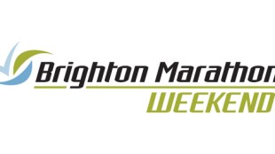 Brighton-Marathon-2012-logo-for-website