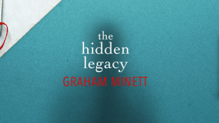 Graham-Minett-book