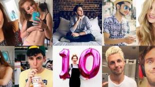 Top-ten-blogger-and-vloggers