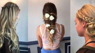 sc-bridal-hair