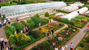 west-dean-garden-centre990x442