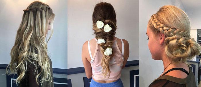 sc-bridal-hairsmaller