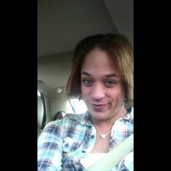 Janelle85