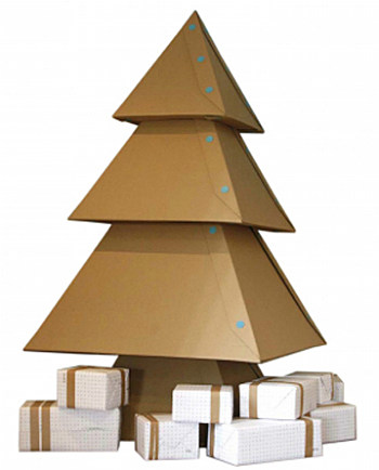 https://i2.wp.com/tsminteractive.com/files/2012/10/Cardboard-Box-Tree-from-makedo-dot-squarespace-dot-com1.jpg