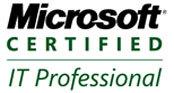 MCITP: Server Administrator