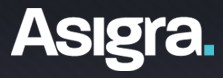 asigra_logo