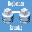 replication-roundup