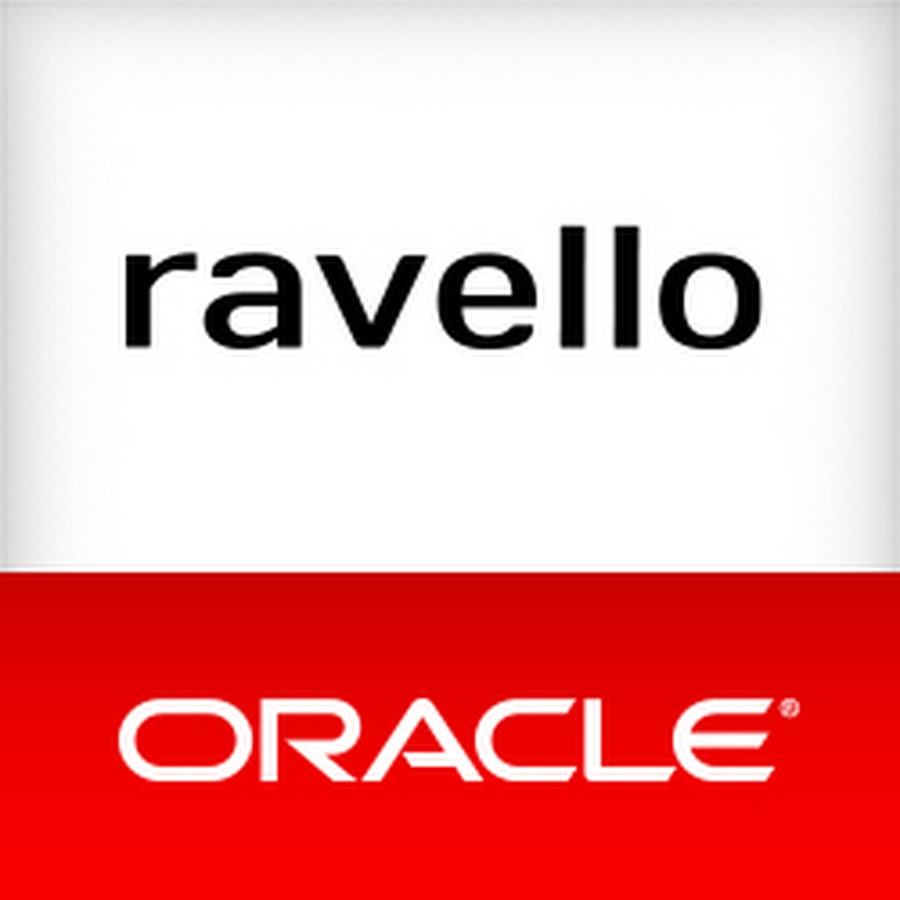 Ravello On Oracle Cloud