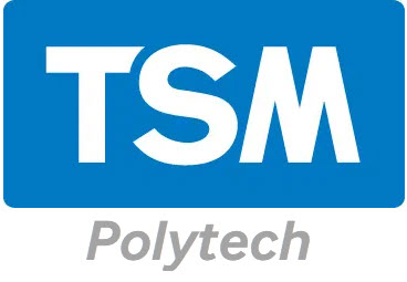 TSM Polytech