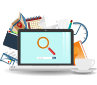 Reseatch-for-site