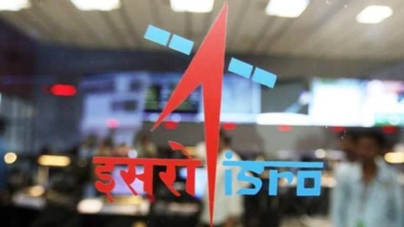 ISRO Gets Into Sanitizer Making For COVID19 Fight