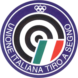 logo-UITS