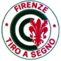 TSN Firenze