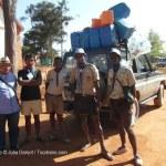 Tily eto Madagasikara faha 90 taona
