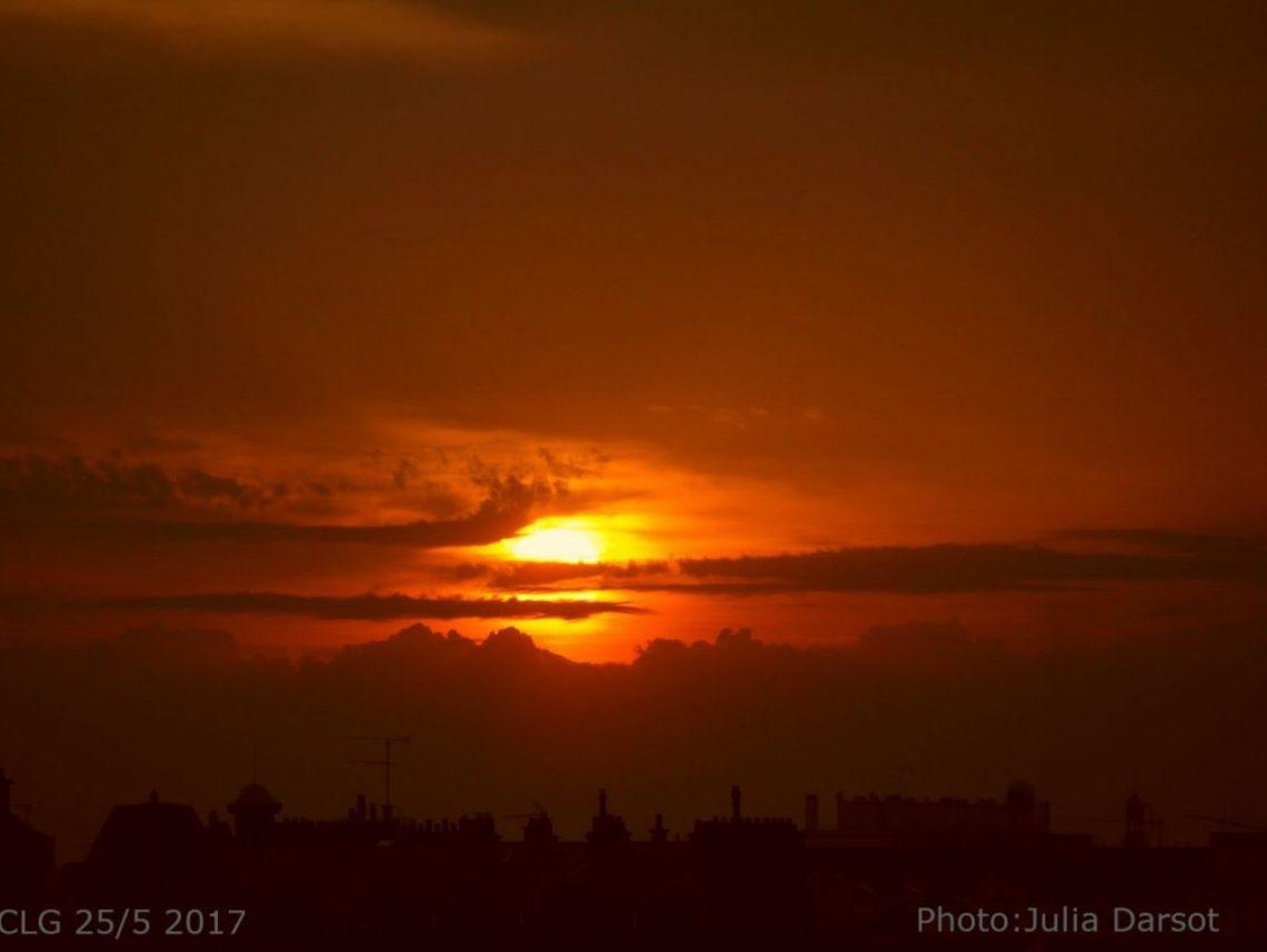 Coucher soleil tsodrano.com