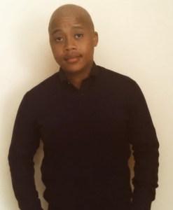 Karabo Motswetswe
