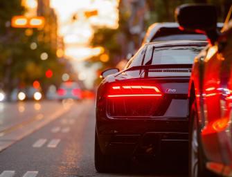 Deze autoverzekeringen zijn er. Welke past het best bij jou?