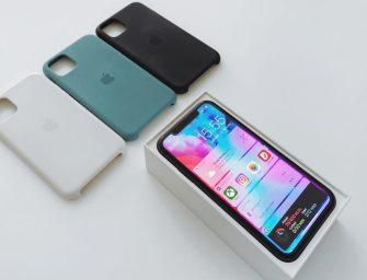 Alles wat je wilt weten over de nieuwe Apple iPhone 12