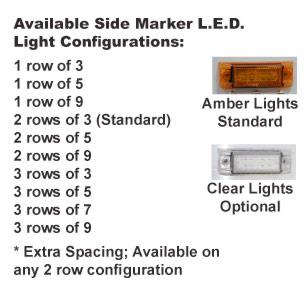 Light options
