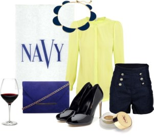 navy saturday night
