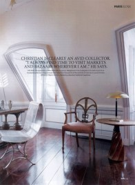 Christian-Louboutin-House-Paris-04