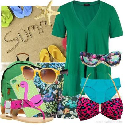 outfit_large_03c3be84-86