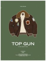 MoxyCreative-Movie-Posters-in-Minimal-Men-Style-31