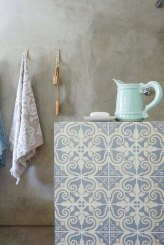 moroccan-inspired-tiles-looks-for-your-interior-5