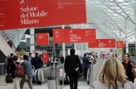 Salone Internazionale Del Mobile - 2014 Milan Design Week